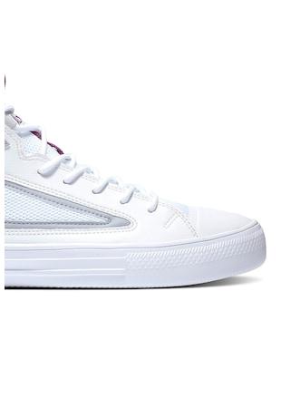 Chuck Taylor All Star uniszex extra könnyű cipő