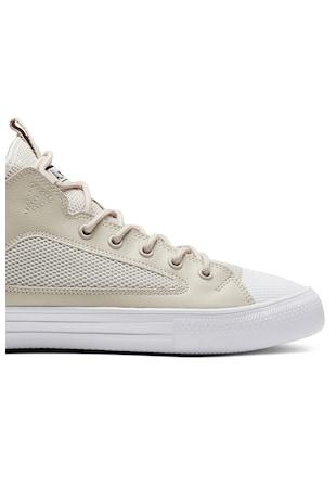 Chuck Taylor All Star uniszex extra könnyű sneaker