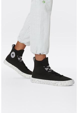 Chuck Taylor All Star uniszex kötött hálós cipő