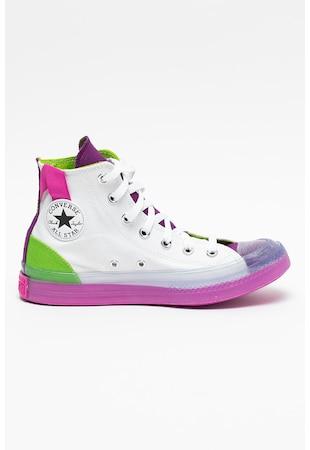 Chuck Taylor All Star uniszex cipő logóval