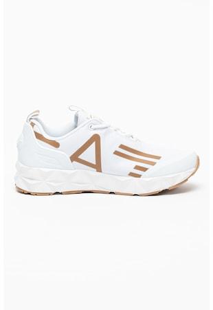 Унисекс мрежести спортни обувки