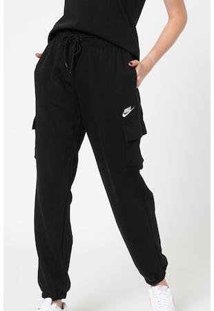 Панталон Essentials тип карго