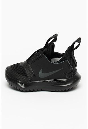 Pantofi sport slip-on Flex Runner AT4665