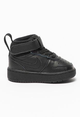 Pantofi sport mid-high Court Borough 2