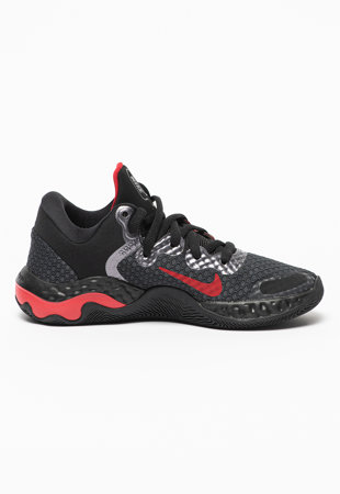 Pantofi pentru baschet Renew Elevate II