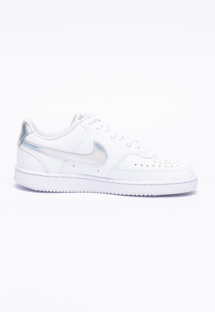 Pantofi sport cu detalii holografice Court Vision