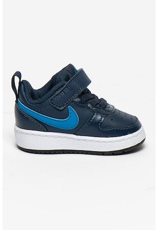 Pantofi sport Court Borough Low 2