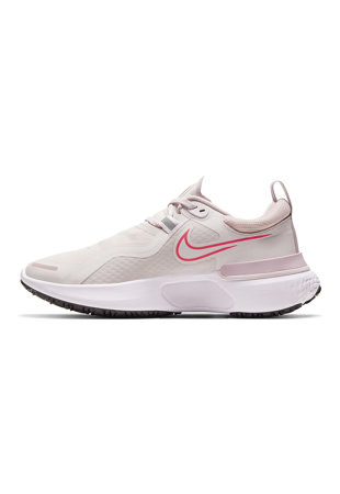 Обувки за бягане React Miler Shield