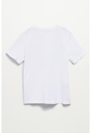 Тениска Utah