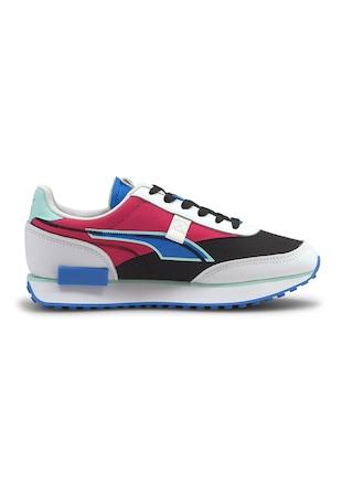 Унисекс спортни обувки Future Rider Twofold