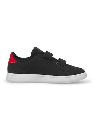 Pantofi sport cu inchidere velcro Smash v2 Lil