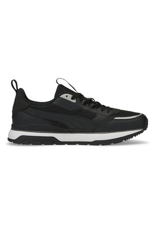 Pantofi sport unisex R78 Trek