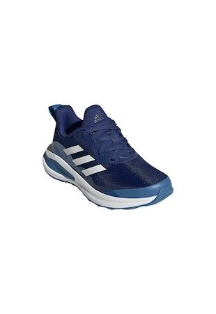 Pantofi pentru alergare FortaRun