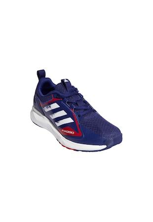 Pantofi pentru alergare Fai2Go