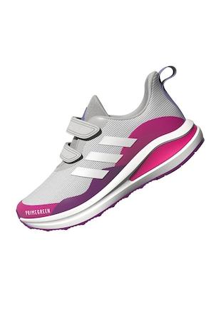 Pantofi cu model colorblock pentru alergare Forta