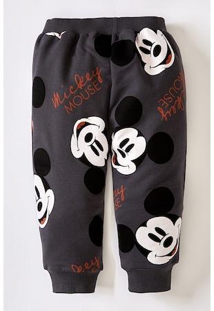 Спортен панталон с .шарка на Mickey Mouse