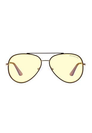 Унисекс очила Aviator