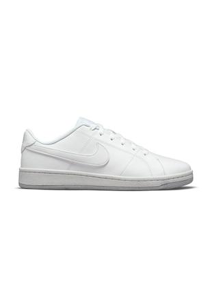 Спортни обувки Court Royale 2 от еко кожа