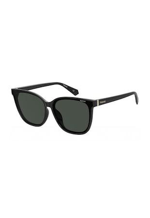 Ochelari de soare polarizati cu lentile uni