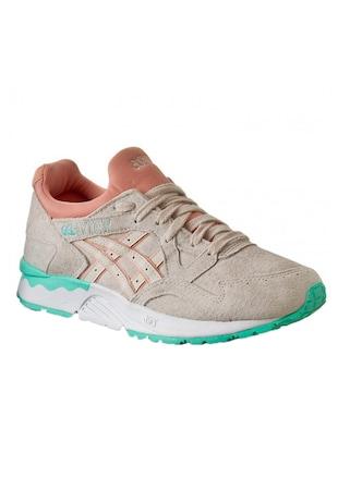 ab2aaf87f6f7 Gel sneakers V Lite ...
