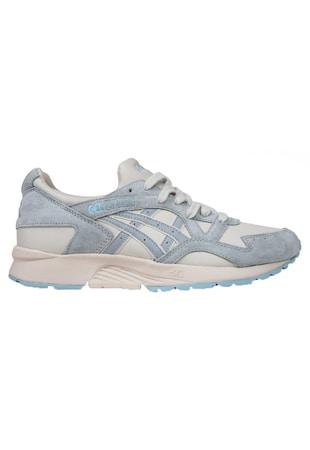 Спортни дамски обувки Gel Lite V