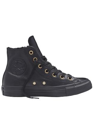 Chuck Taylor All Star Unisex tornacipő ... 30f3bdb409