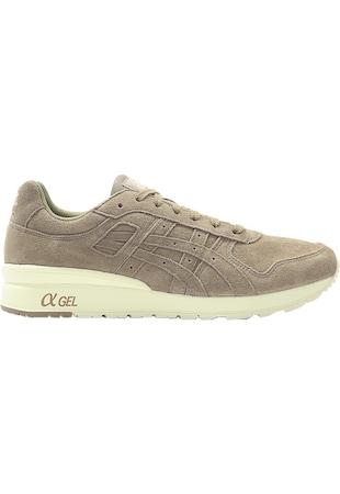 Спортни обувки  GT-II Taupe