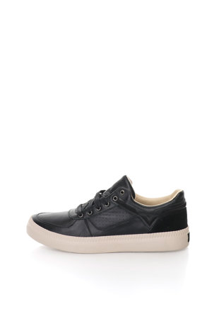 cde13d4ffad2 Spaark Fekete Sneakers Cipő ...