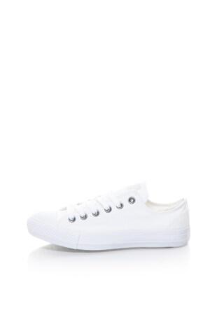 Lábbeli Converse 0f4307ff54
