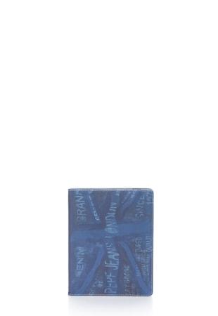 Unisex iPad Tok Logó Mintával ... a89b730057