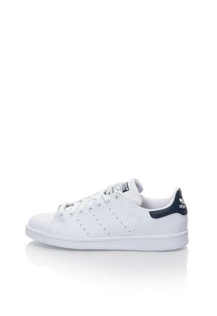 979be0be7c42 Férfi Lábbeli Adidas ORIGINALS