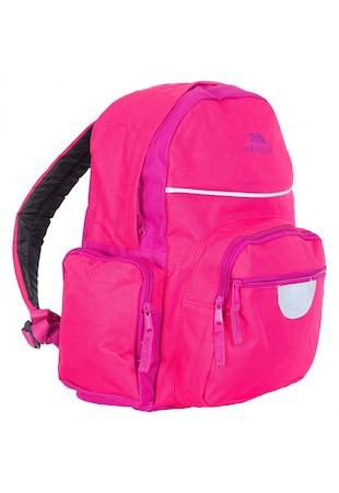Kids Swagger Fuchsia Backpack
