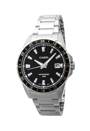 Часовник Collection