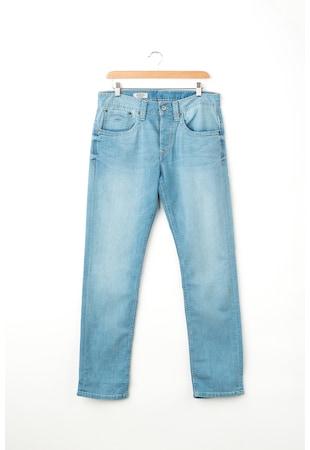 Nadrág Pepe Jeans London cb2f1cef62