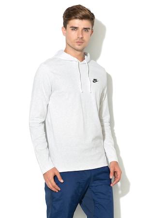 NikeKapucnis pulóver hímzett logóval16.299 Ft13.299 Ft · Kapucnis pulóver  hímzett logóval ... 0140b66bd0