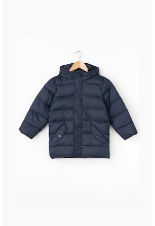 Kabát   télikabát efbb6bca34