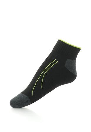 Комплект чорапи с лого, 2 чифта 261008001