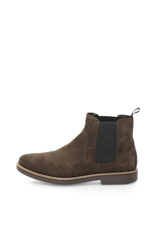 Bokacsizma Vagabond Shoemakers Férfi 06d8d1a43e
