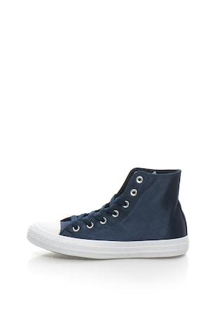 Lábbeli Converse 113f00b348