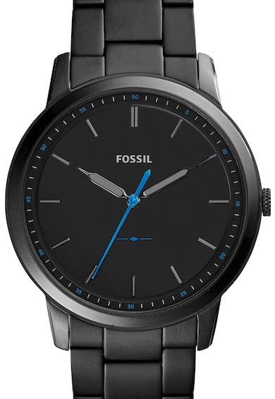 Fossil Часовник от неръждаема стомана Мъже