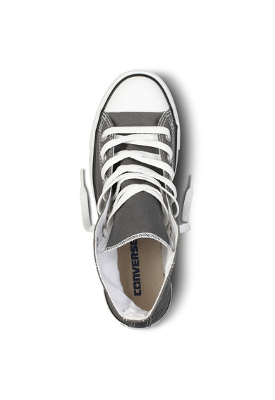 Converse Кецове  Chuck Taylor AS Specialty HI Unisex Жени