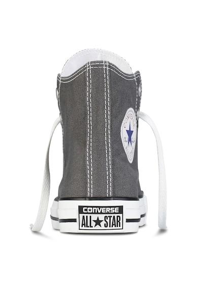 Converse Chuck Taylor AS Specialty HI Unisex tornacipő női