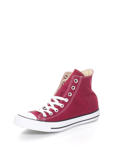 Converse Tenisi inalti unisex Chuck Taylor All Star Specialty Femei