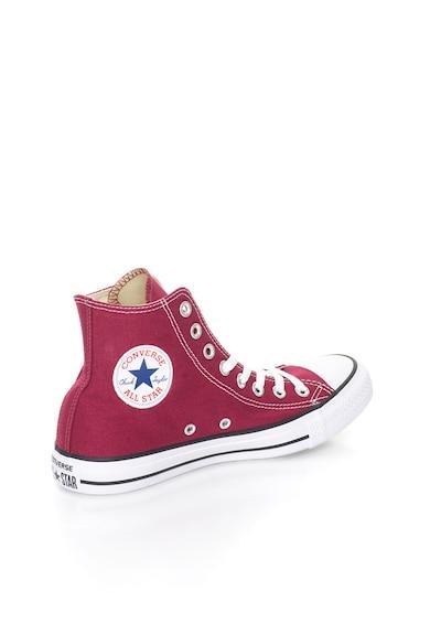 Converse Унисекс кецове Chuck Taylor All Star Specialty Жени