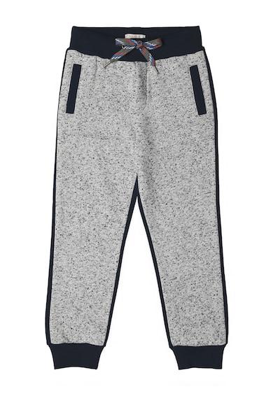 Esprit Pantaloni jogger cu snur pentru ajustare Baieti