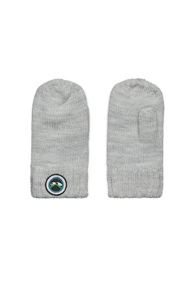 Esprit Плетени ръкавици Момчета