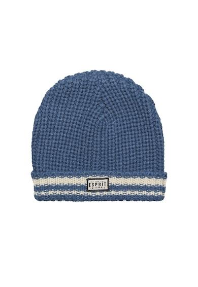 Esprit Плетена шапка Момчета