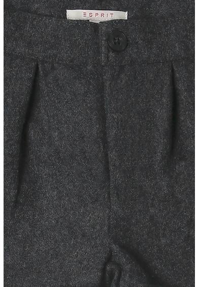Esprit Pantaloni scurti cu o curea detasabila Fete