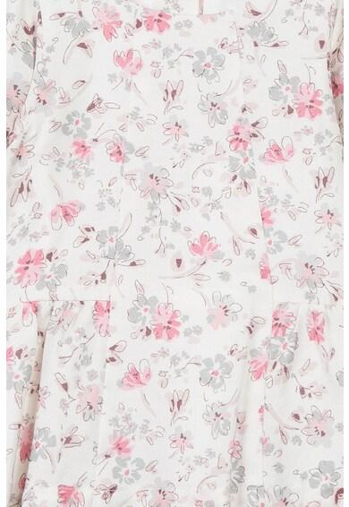 Absorba Рокля с флорален десен Момичета