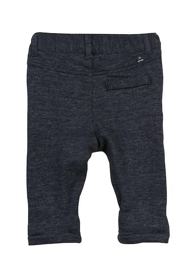 Catimini Pantaloni cu buzunare Baieti